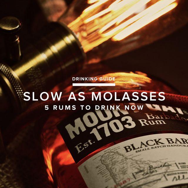 best-rums-roundup-gear-patrol-lead-full