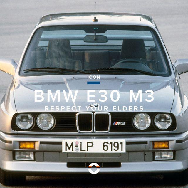 bmw-e30-m3-octane-icon-gear-patrol-lead-FULL