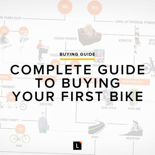 complete-guide-to-buying-your-first-bike-gear-patrol-lead