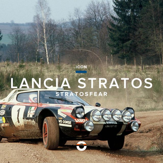 icon-lancia-stratos-gear-patrol-lead-full