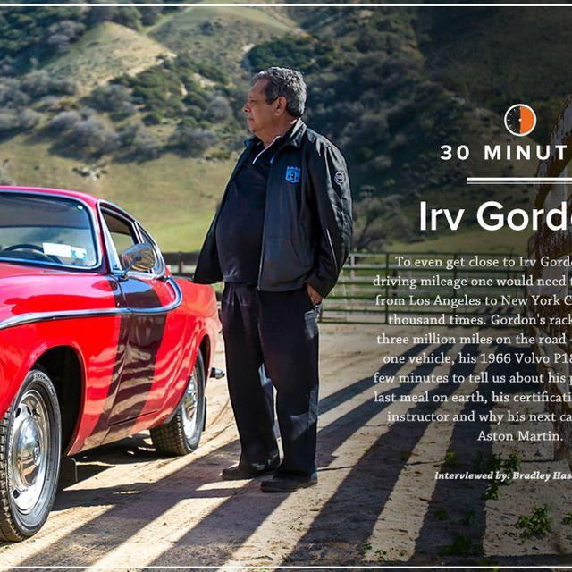 irv-gordon-interview-gear-patro-lead-full