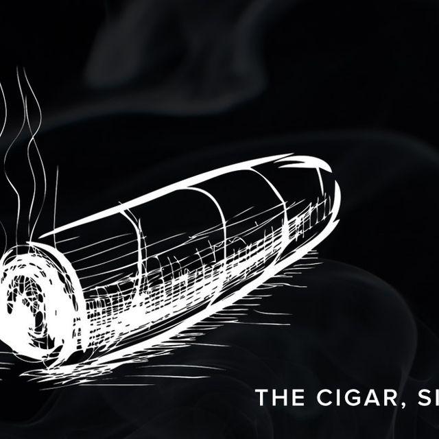 the-cigar-simply-gear-patrol-lead-full