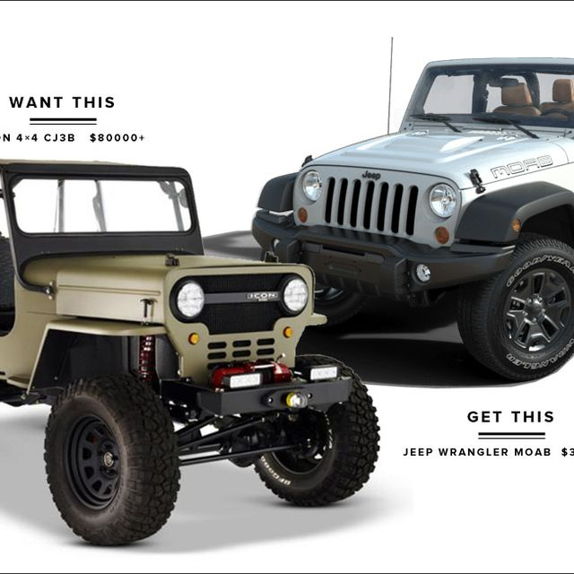 want-this-get-this-icon-vs-jeep-gear-patrol-lead-full