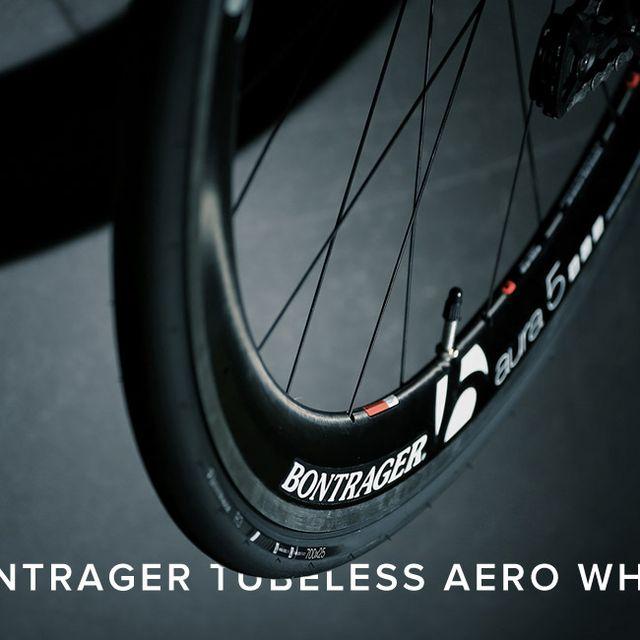 Bontrager-Tubeless-Aero-Wheels-review-limits-gear-patrol-lead-full