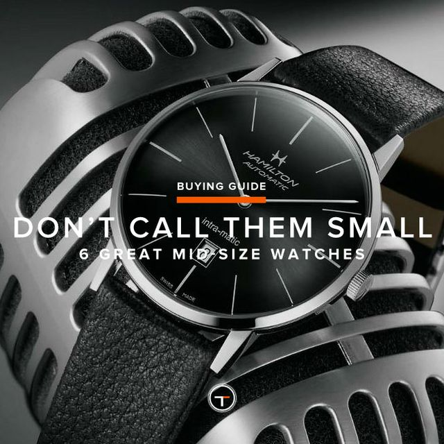 Dont-Call-Them-Small-Gear-Patrol-Lead-Full