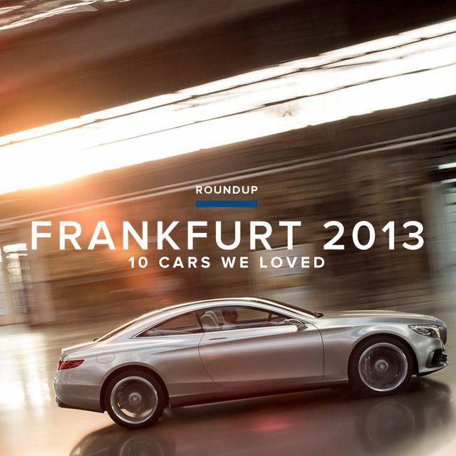 best-of-frankfurt-auto-show-gear-patrol-lead-full