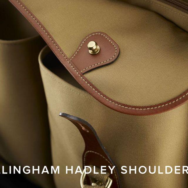 billingham-hadley-tested-gear-patrol-lead-full