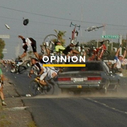 limits-opinion-cycling-visiblity-gear-patrol-lead