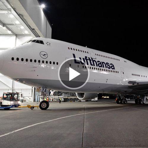 lufthansa-747-lead