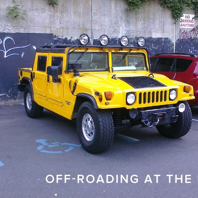 off-roading-at-the-mall-gear-patrol-op-ed-lead-full