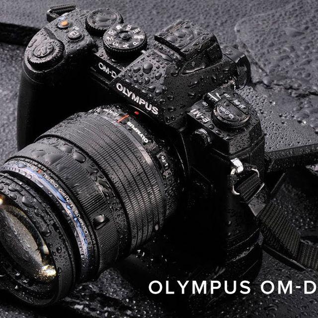 olympus-om-d-e-m1-gear-patrol-lead-full