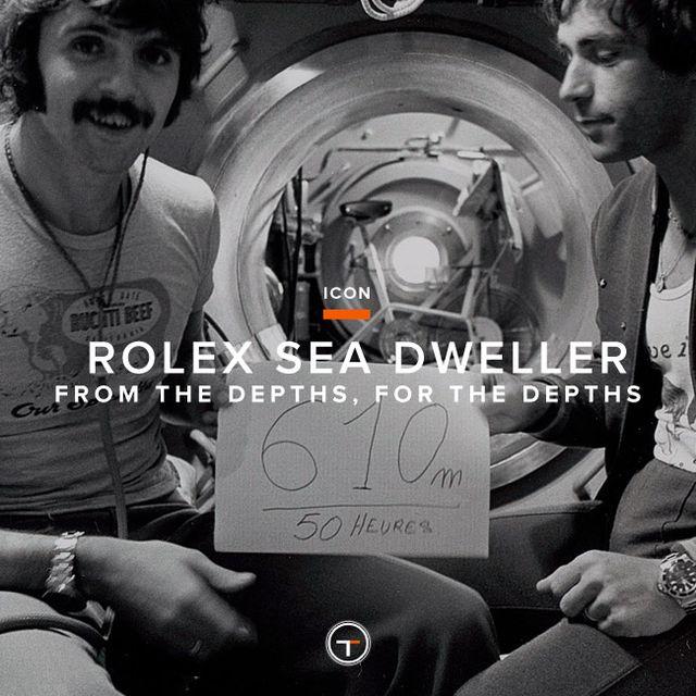 timekeeping-icon-rolex-sea-dweller-gear-patrol-lead-full