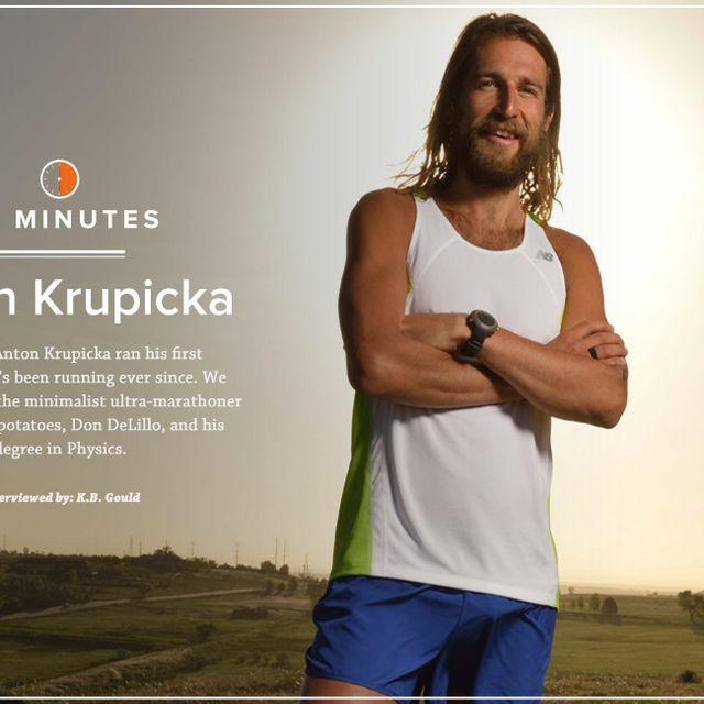 30-Minutes-Anton-Krupicka-Gear-Patrol-Lead-Full