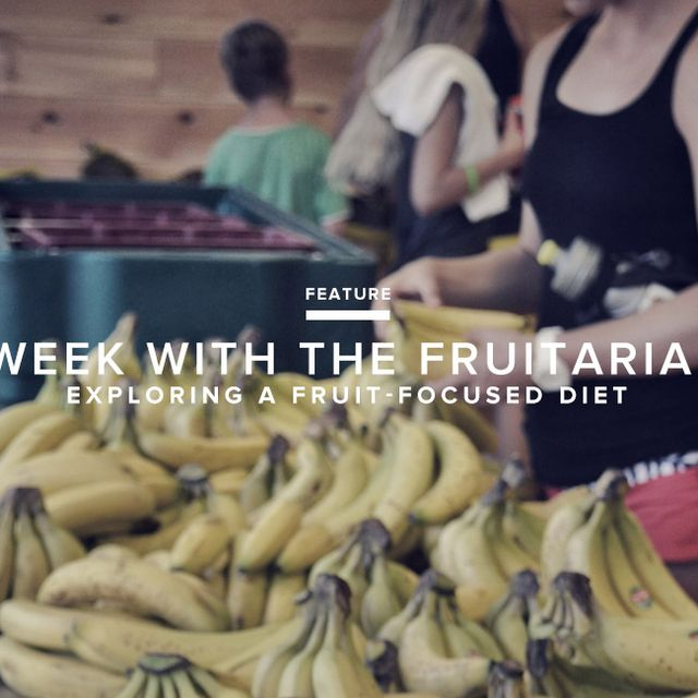 A-Week-With-the-Fruitarians-Gear-Patrol-Lead-Full