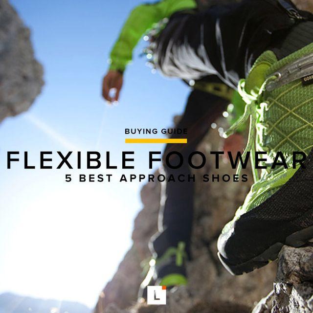 Best-Approach-Shoes-Gear-Patrol-Lead-Full-