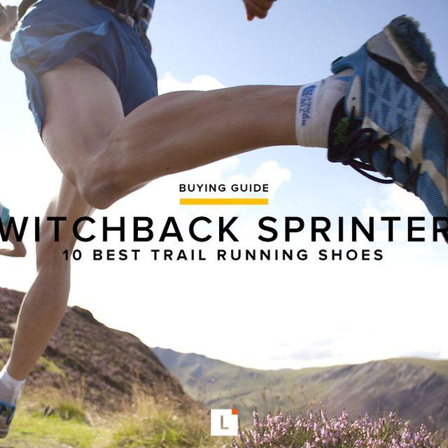 Best-Trail-Running-Shoes-Gear-Patrol-Lead-Full-