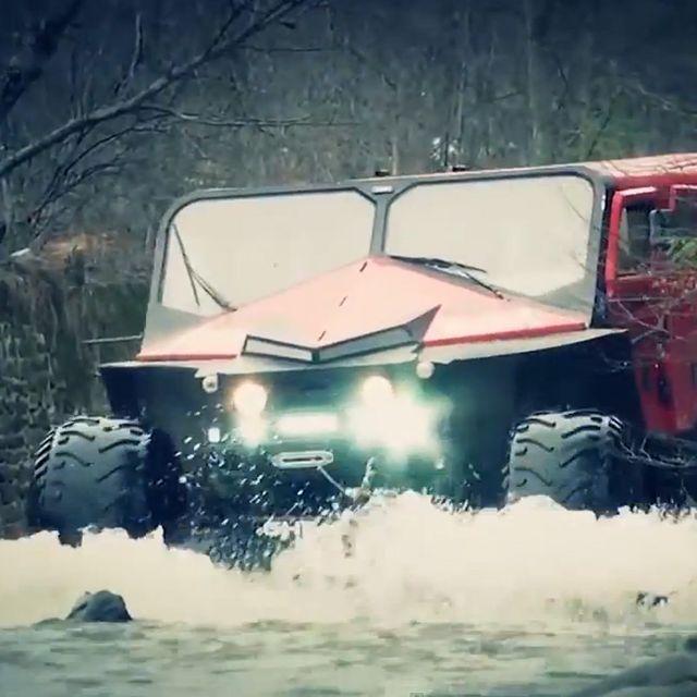 GHE-O-Motors-Rescue-SUV-tig-lead-full