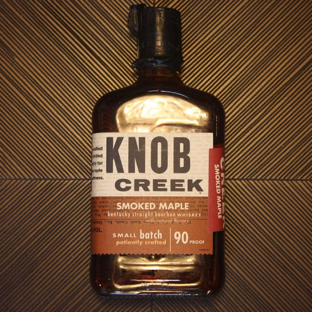 Knob-Creek-Smoked-Maple-Gear-Patrol-Lead-Full