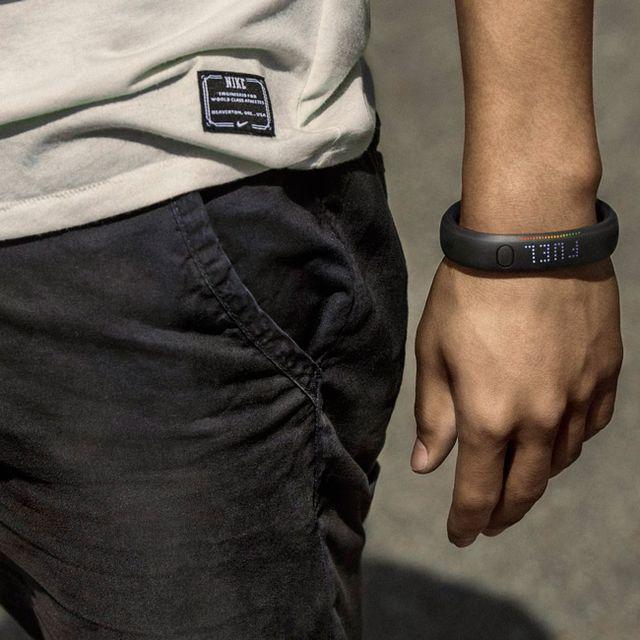 Nike-Fuelband-SE-Gear-Patrol-Lead-Full