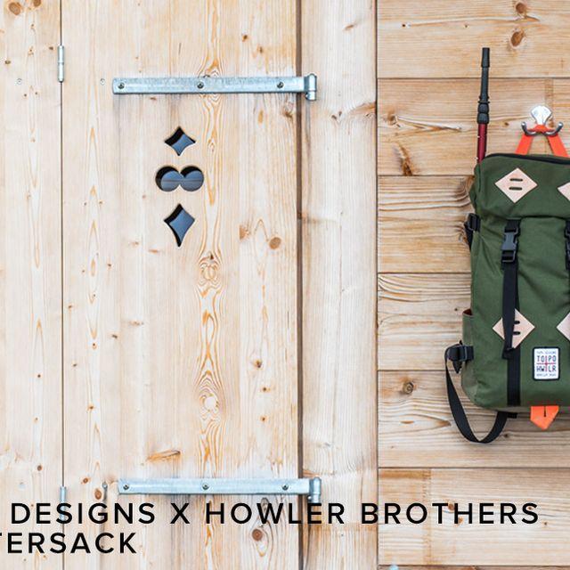 Topo-Howler-Brothers-Klettersack-Gear-Patrol-Lead-Full