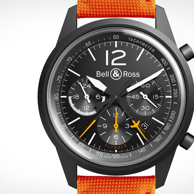 bell-and-ross-flyback-gear-patrol-lead-full