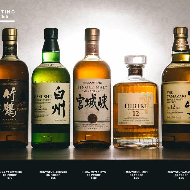 tasting-notes-japanese-whisky-gear-patrol-lead-full-v3