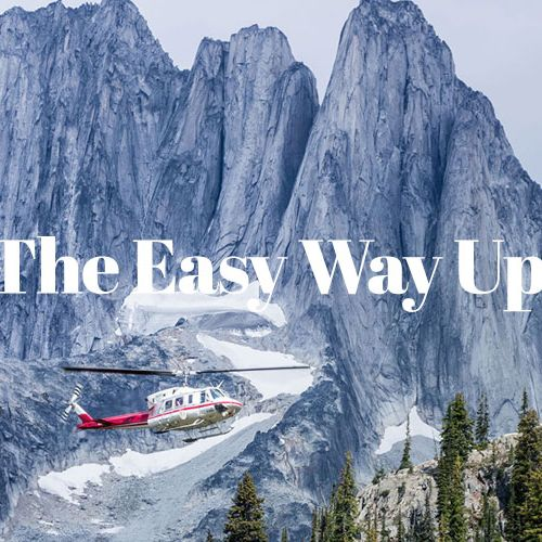 the-easy-way-up-feature-gear-patrol-lead