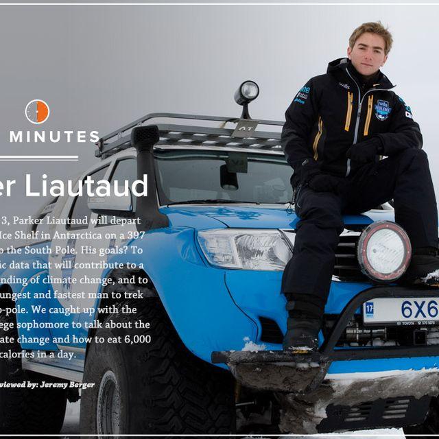 30-Mins-Parker-Liautaud-Gear-Patrol-Lead-Full