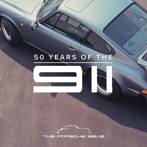 50-years-of-the-911