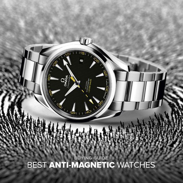 BEST-Anti-Magnetic-Watches-Gear-Patrol-LEad-Full