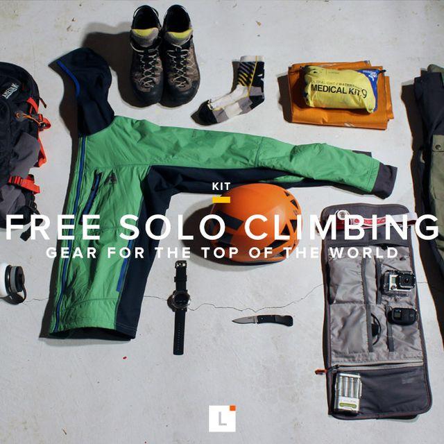 Free-solo-climbing-kit-gear-patrol-lead-full
