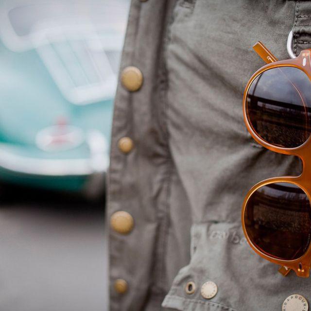 Hodinkee-Sunglasses-Gear-Patrol-Lead-Full