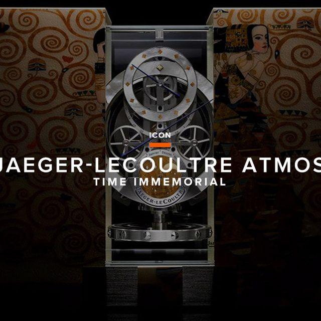 Icon-Jaeger-Lecoultre-Atmos-Gear-Patrol-Lead-Full