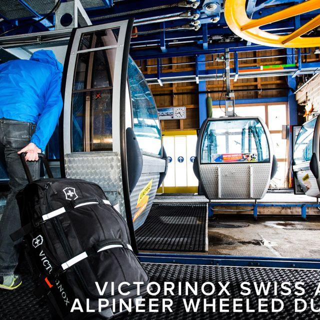 Tested-Victorinox-Alpineer-Duffle-Gear-Patrol-Lead-Full
