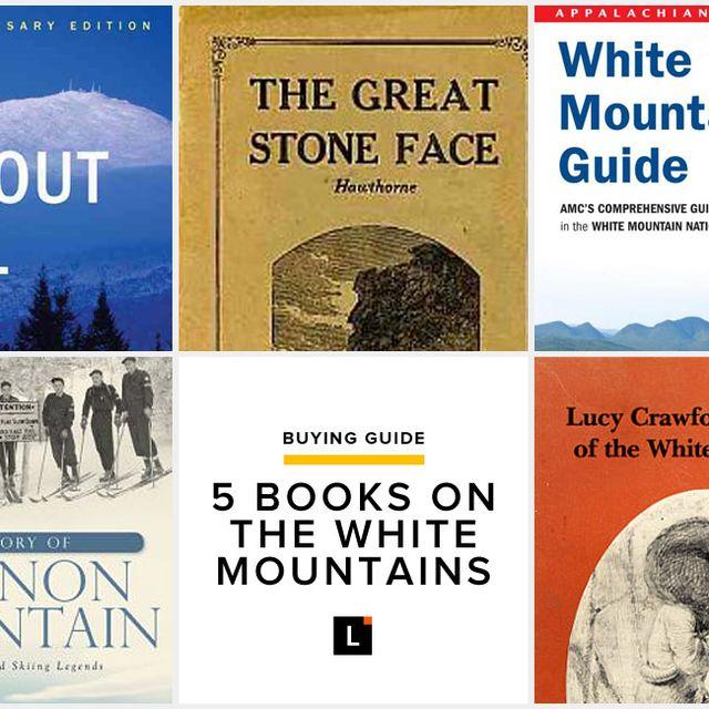 White-Mountain-Books-Gear-Patrol-Lead-Full