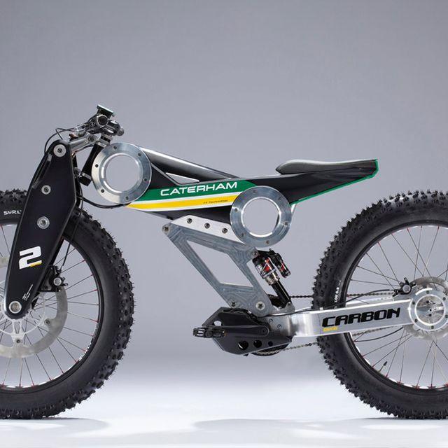 caterham-carbon-e-bike-gear-patrol-lead-full