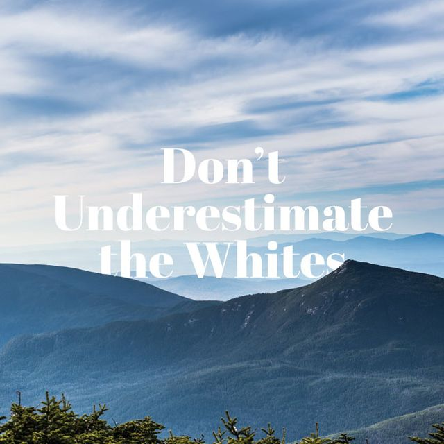 hut-to-hut-in-the-white-mountains-full