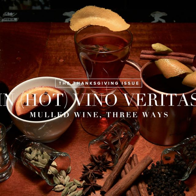 mulled-wine-three-ways-gear-patrol-lead-full