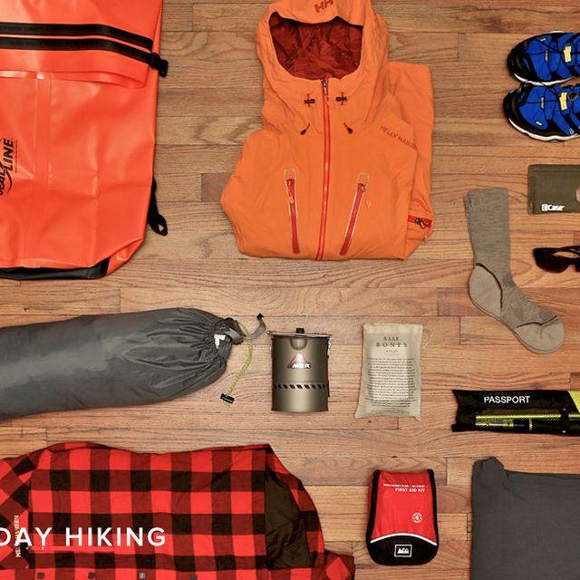 multi-day-hiking-essentials-gear-patrol-lead-full