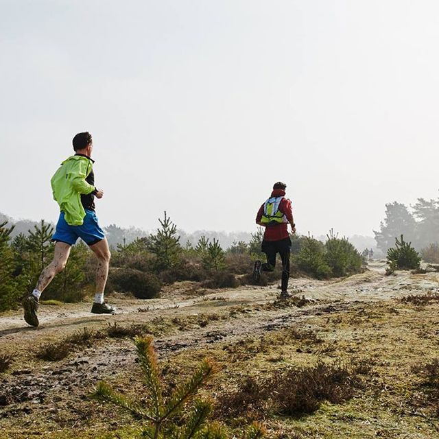 trail-running-gear-patrol-full-lead