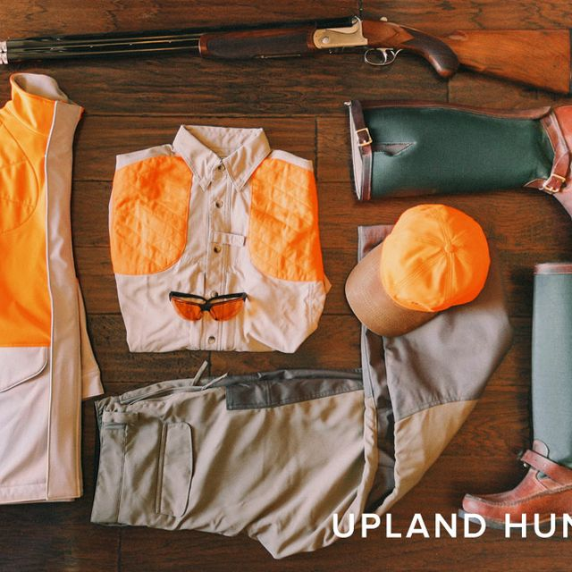 upland-hunting-lead-full