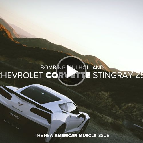 2014-chevrolet-corvette-stingray-z51-gear-patrol-lead