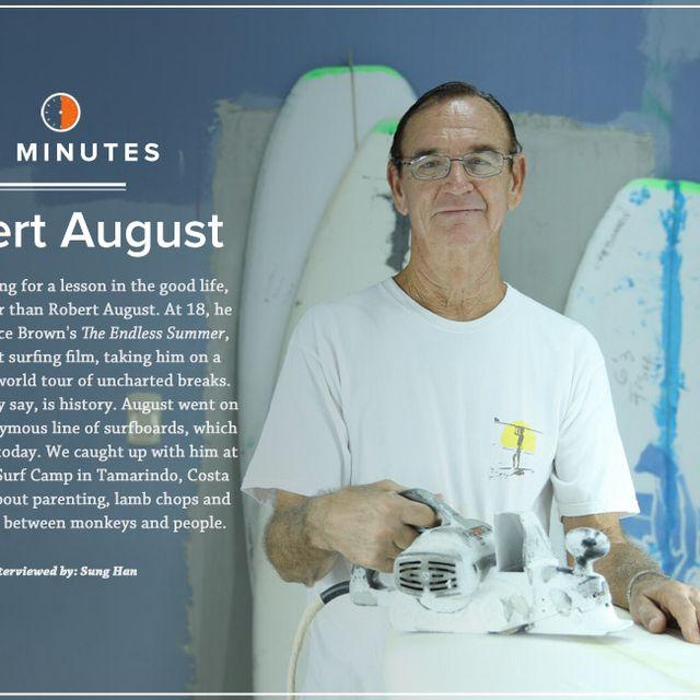 30-Minutes-Robert-August-Gear-Patrol-Lead-Full