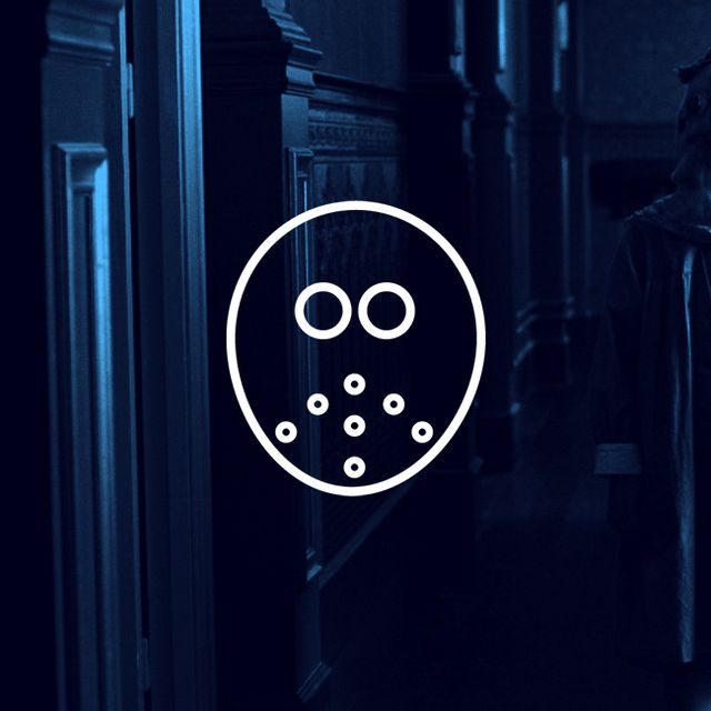 50-movies-horror2