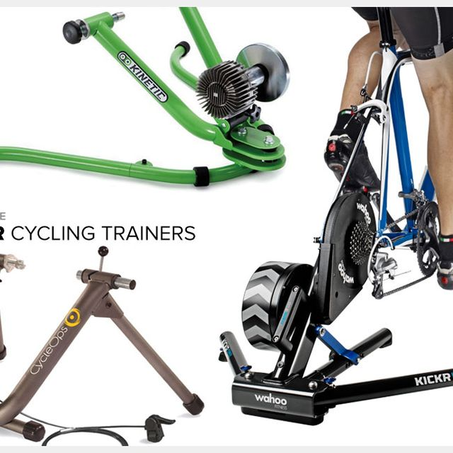 best-indoor-cycling-trainers-gear-patrol-lead-full