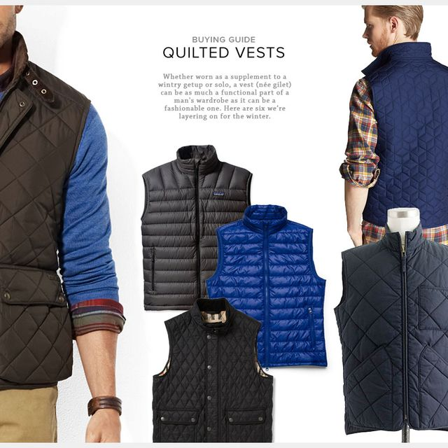 best-quilted-vests-2013-gear-patrol-lead-full