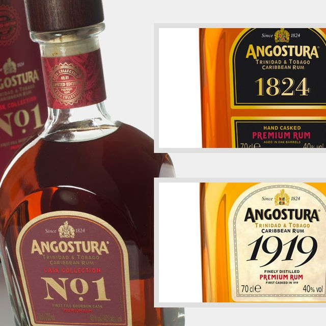 tasting-notes-angostura-rum-no-1-gear-patrol-lead-full