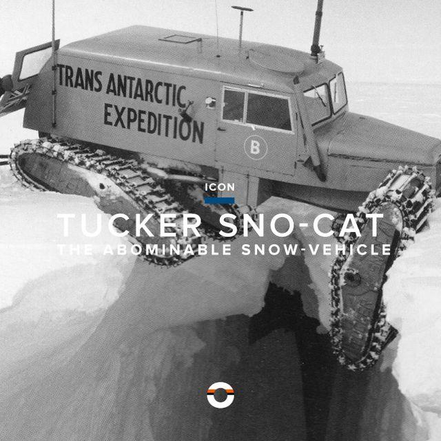 tucker-sno-cat-gear-patrol-lead-full-