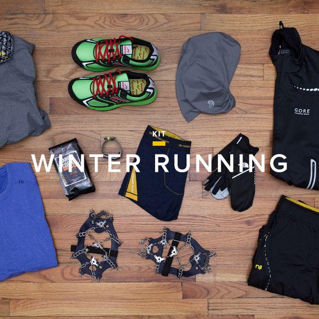 winter-running-kit-lead-full-