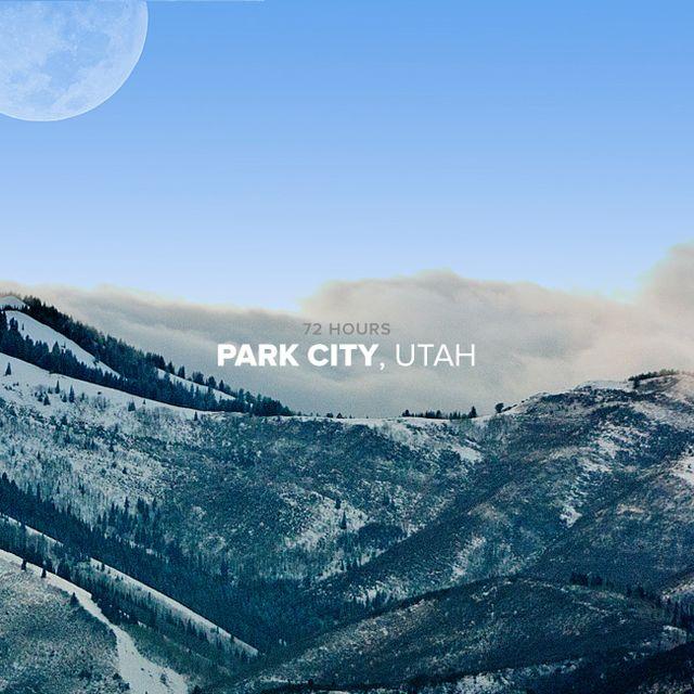 72-hours-park-city-gear-patrol-lead-full